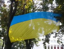 In Ucraina intra vineri in vigoare un nou armistitiu. Pentru inceperea scolii