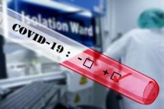 In Vrancea, 95 de pacienti diagnosticati cu coronavirus s-au externat la cerere