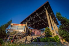 In a doua zi de Paste, magazinele si cafenelele din Iulius Mall Cluj vor fi deschise