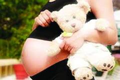 In acest an, in judet, 14 copile au devenit mame