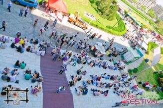 In acest weekend se anunta peste 35.000 de oameni la Palatul Parlamentului (Galerie foto)