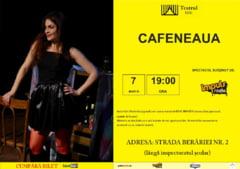 In ajun de 8 Martie, TEATRUL MIC Sibiu invita toate doamnele si domnisoarele la... teatru!