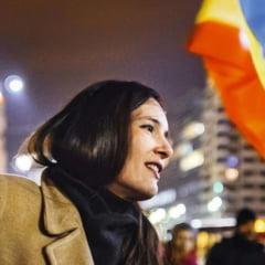 """In atentia premierului Orban: Clotilde Armand a facut lista """"odraslelor PSD-ALDE"""" care ocupa functii inalte"""