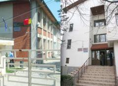 In atentie, dosarele de achizitii publice mai vechi de un an: Control al Inspectiei Judiciare la Parchetele Tulcea si Macin