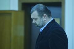 In baza deciziei CCR, Inalta Curte a desfiintat condamnarile definitive pentru Serban Pop si Horia Simu