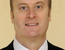 In baza deciziei CCR, Inalta Curte a desfiintat condamnarile definitive primite de fostul deputat Dan Bordeianu si sotia sa