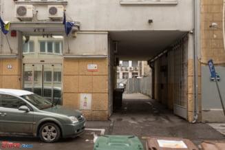 In cautarea companiilor municipale infiintate de Firea: Cum am fost dati afara dupa ce am intrebat cine, ce si unde lucreaza