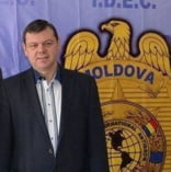 In caz de razboi, Romania si Rep.Moldova s-ar putea uni Interviu