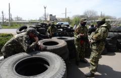 In cazul unui conflict Rusia - Occident, Romania este o tinta! Interviu cu un jurnalist de la Chisinau
