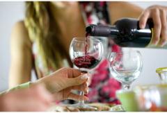 In ce conditii este bun vinul pentru sanatate