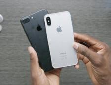 In ce conditii iti poti schimba bateria iPhone-ului la pret redus