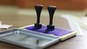 In ce conditii poti chema urna mobila la alegerile parlamentare si ce pasi trebuie sa urmezi