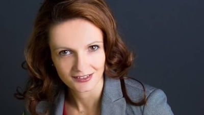 In ce investeste un bun manager - Interviu Antonia Noel, practician Espere
