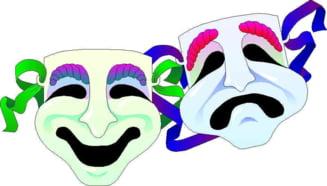 In ce masura personalitatea dicteaza sentimentul de fericire? Dar salariul?