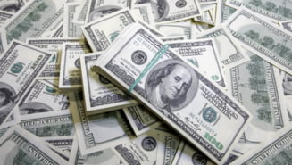 In ce tari ajung cele mai multe investitii americane