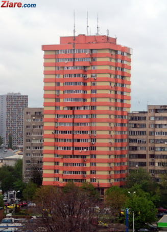 In ce zone din Bucuresti s-au scumpit apartamentele si unde s-au ieftinit