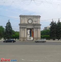 In ciuda avertismentelor UE, Dodon a schimbat sistemul electoral in R. Moldova. PPE cere UE sa stopeze finantarea