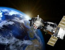 In ciuda noilor sanctiuni, Coreea de Nord pregateste lansarea unui satelit
