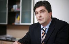In dosarul privind fapte de coruptie / Deputatul Ursarescu, maine, termen la Inalta Curte