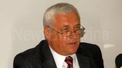 In judetul Suceava sunt incepute si nefinalizate peste o suta de investitii la unitati scolare