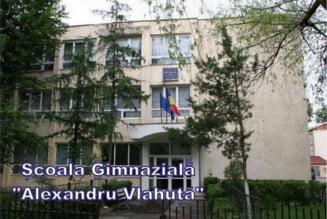 In judetul Vrancea, doi absolventi ai clasei a VIII-a vor sustine Evaluarea Nationala in cadrul etapei speciale