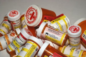 In loc sa ne vindece, antibioticele ne pot face mai bolnavi (Video)