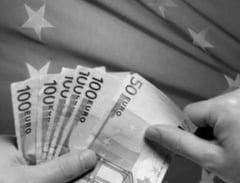 In luna aprilie 2017, fermele mici pot solicita sprijinul financiar de 15.000 euro