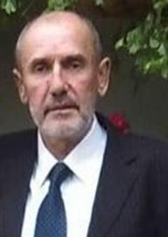 In memoriam dr. Kadar Zoltan