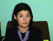 In numele sotului: PIN sustine candidatul PD-L la Primaria Slatina