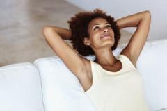 In perioada fertila, femeile au mai multe fantezii, in care apar si multe femei