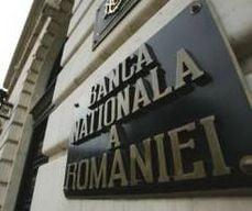 In plina criza, Isarescu a strans 1,3 miliarde de euro in octombrie
