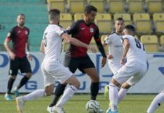 In plina criza, un primar a dat 1 milion de euro unui club de fotbal din Liga 2 - surse