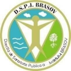 In plinda pandemie, sefa DSP Brasov si-a dat demisia: Cand au aflat de coronavirus, jumatate din angajati au intrat in concedii medicale