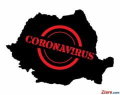 In prima zi de relaxare, avem sub 200 de noi imbolnaviri de COVID-19