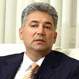 In procesul de calomnie cu Marian Vanghelie, Adriean Videanu a fost achitat