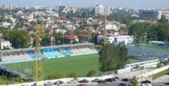 In razboi cu Armata, Becali a vrut sa cumpere un stadion pentru Steaua: Trebuia sa plateasca o avere