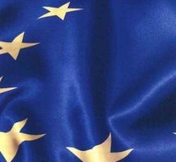 In sfarsit, Europa se va ocupa serios de Romania (Opinii)