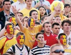 In sfarsit: Suporterii nationalei Romaniei primesc o veste buna - amical cu Argentina lui Messi!