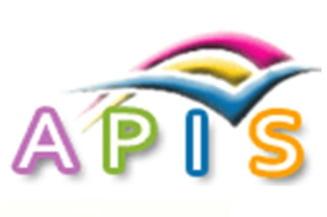 In stare de solidaritate - nou proiect marca APIS