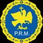 In timp ce PRM si PNTCD nu vor sa moara, UNPR este in cadere libera in judetul nostru!