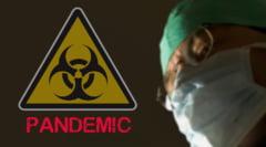 In timp ce lumea se lupta cu coronavirusul, ebola face victime in Africa