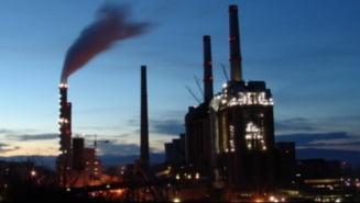 """In toiul iernii, carbunele a """"tinut"""" doar 20% din consumul de electricitate al tarii. Cum s-au schimbat lucrurile in ultimii 10 ani"""