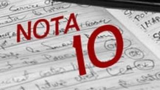 In urma contestatiilor, avem 11 elevi cu media 10 la Evaluarea Nationala, in Teleorman