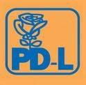 In urma negocierilor cu UDMR, PD-L trebuie sa-si dea oamenii afara