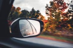 In vacanta cu masina: 4 idei de destinatii pentru sezonul rece