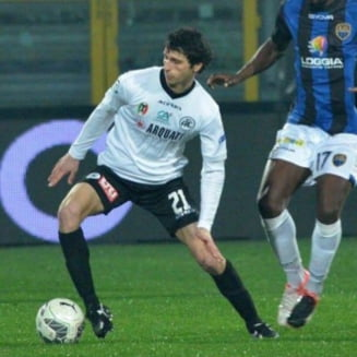 In ziua in care joaca impotriva lui FCSB, FC Botosani s-a inteles cu doi jucatori care au evoluat in Serie A si Premier League