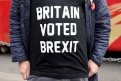 Inainte de Brexit, Marea Britanie a inregistrat un numar-record de imigranti. 10% provin din Romania