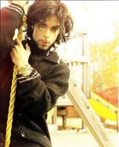 Inainte de a muri, Prince nu mai dormise de sase zile