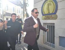 Inalta Curte: Condamnatul Cristian Rizea avea nevoie de spaga de 300.000 de euro pentru campania prezidentiala a lui Mircea Geoana