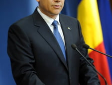 Inalta Curte a amanat 2 saptamani sentinta pentru Ponta si Sova in Dosarul Turceni-Rovinari